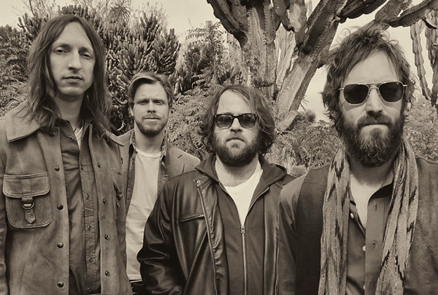 Everest, 'Raking Me Over the Coals' – Free MP3 – Rolling Stone