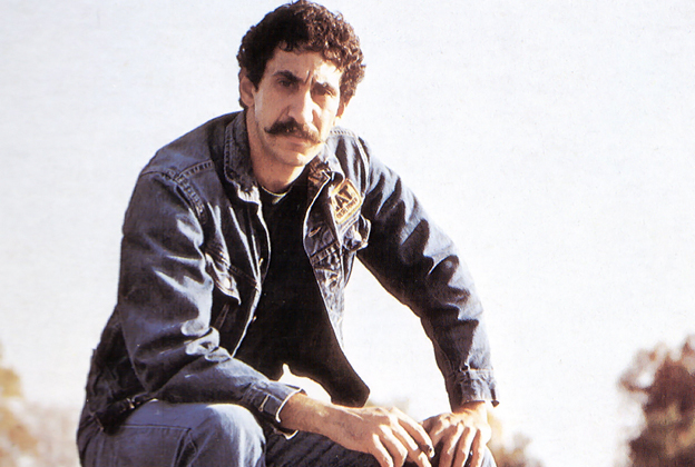 Image result for Jim Croce