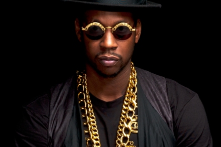Q&A: 2 Chainz on His Bond With Kanye, 'Wack-ipedia' and
