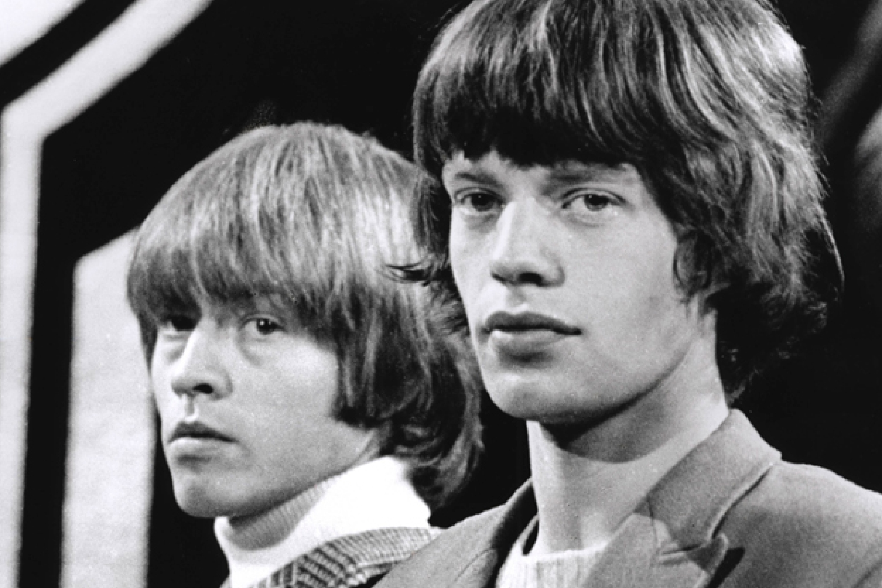 Brian Jones Leaves Rolling Stones - Rolling Stone