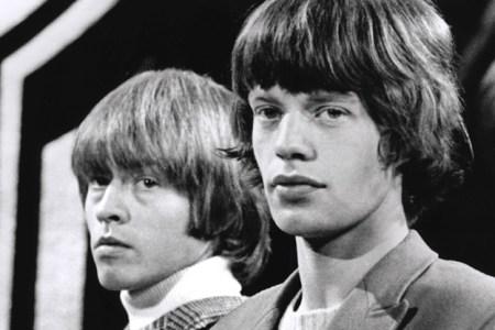 Brian Jones Leaves Rolling Stones - Rolling Stone