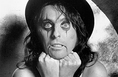 alice cooper rock and roll hall of fame inductee was elated when he got the news rolling stone. Black Bedroom Furniture Sets. Home Design Ideas