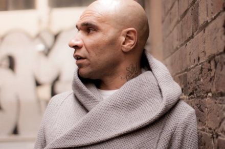 Say You Love Me' by Goldie – Free MP3 – Rolling Stone