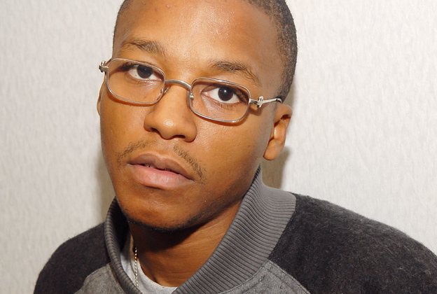 Catching up with grammy nominee lupe fiasco rolling stone lupe fiasco 2006 m4hsunfo