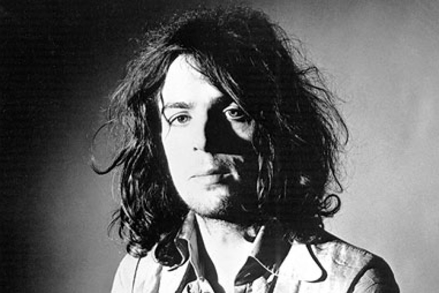 Syd Barrett: 10 Things You Didn't Know – Rolling Stone