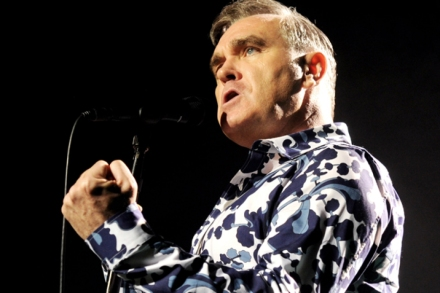 Morrissey's 15 Most Outrageous Quotes – Rolling Stone