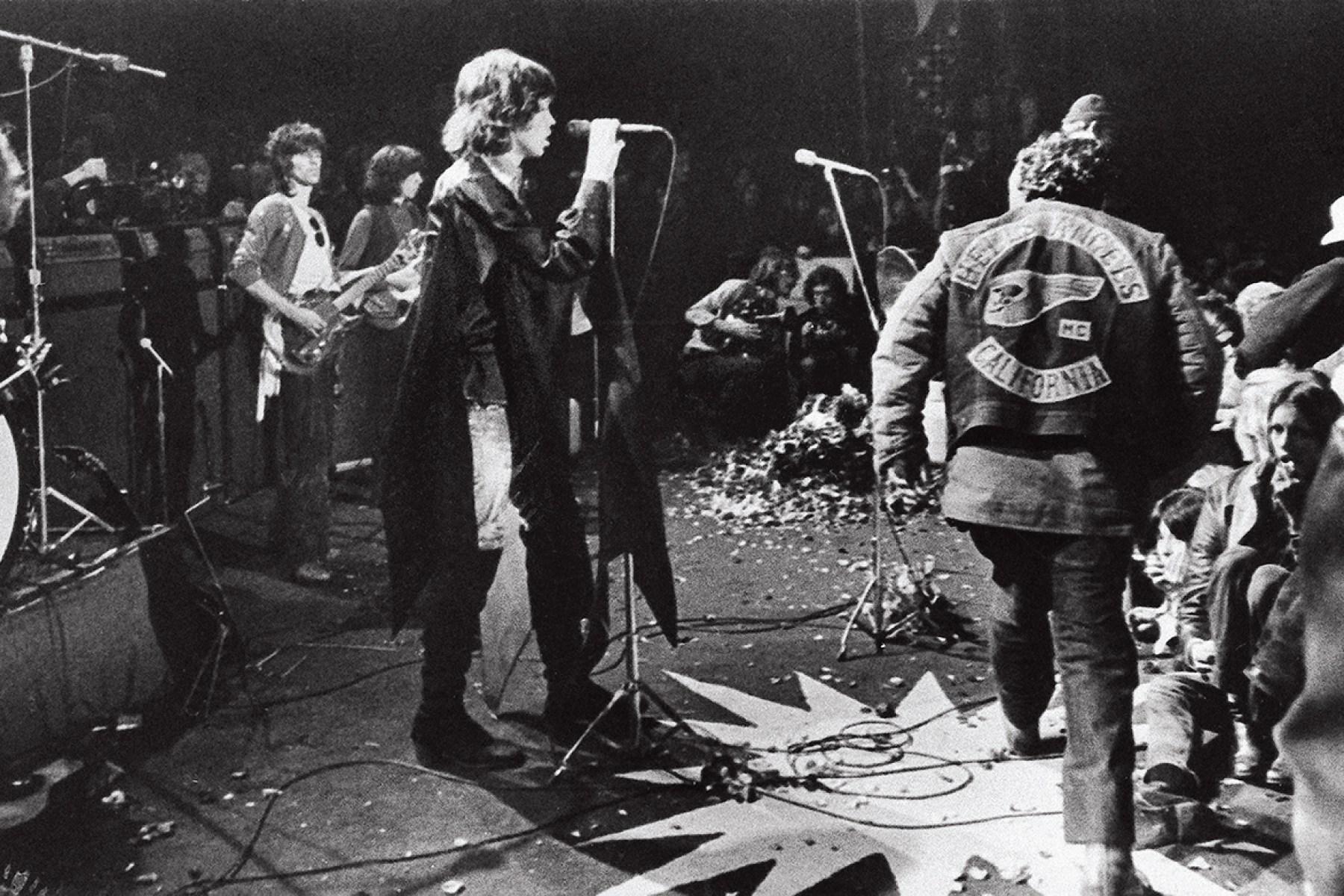 altamont, altamont music festival, altamont 1969, altamont book, altamont hells angels, altamont murder, hells angels murder