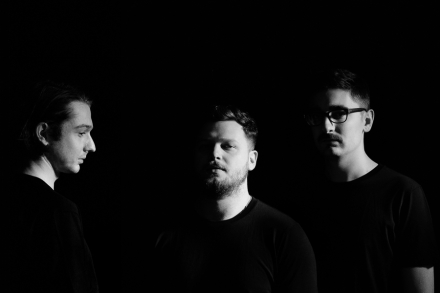 Review: Alt-J's 'Relaxer' – Rolling Stone