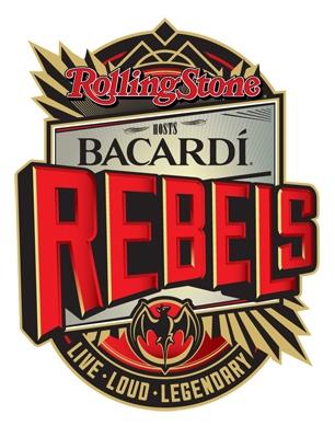 Macklemore and Ryan Lewis, Fitz and the Tantrums Headline Bacardi Rebels Concert