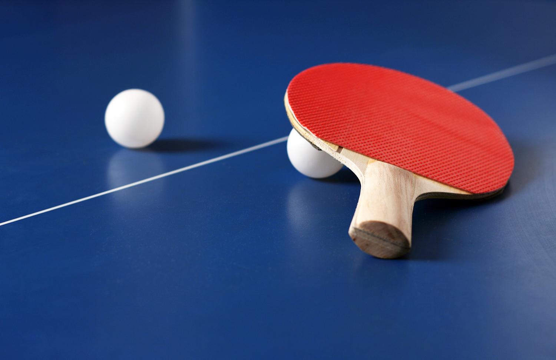 Atlanta Falcons Ping Pong Odds Super Bowl Football