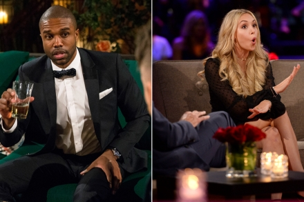 Bachelor In Paradise Scandal What We Know Why It Matters