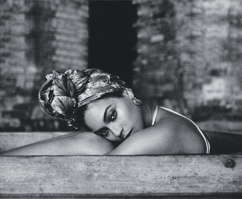 Making 'Lemonade': Inside Beyonce's Collaborative Masterpiece