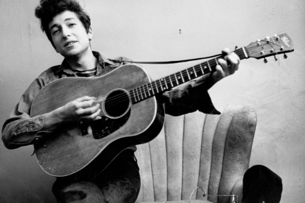 Bob Dylan: 10 Greatest Songs – Rolling Stone