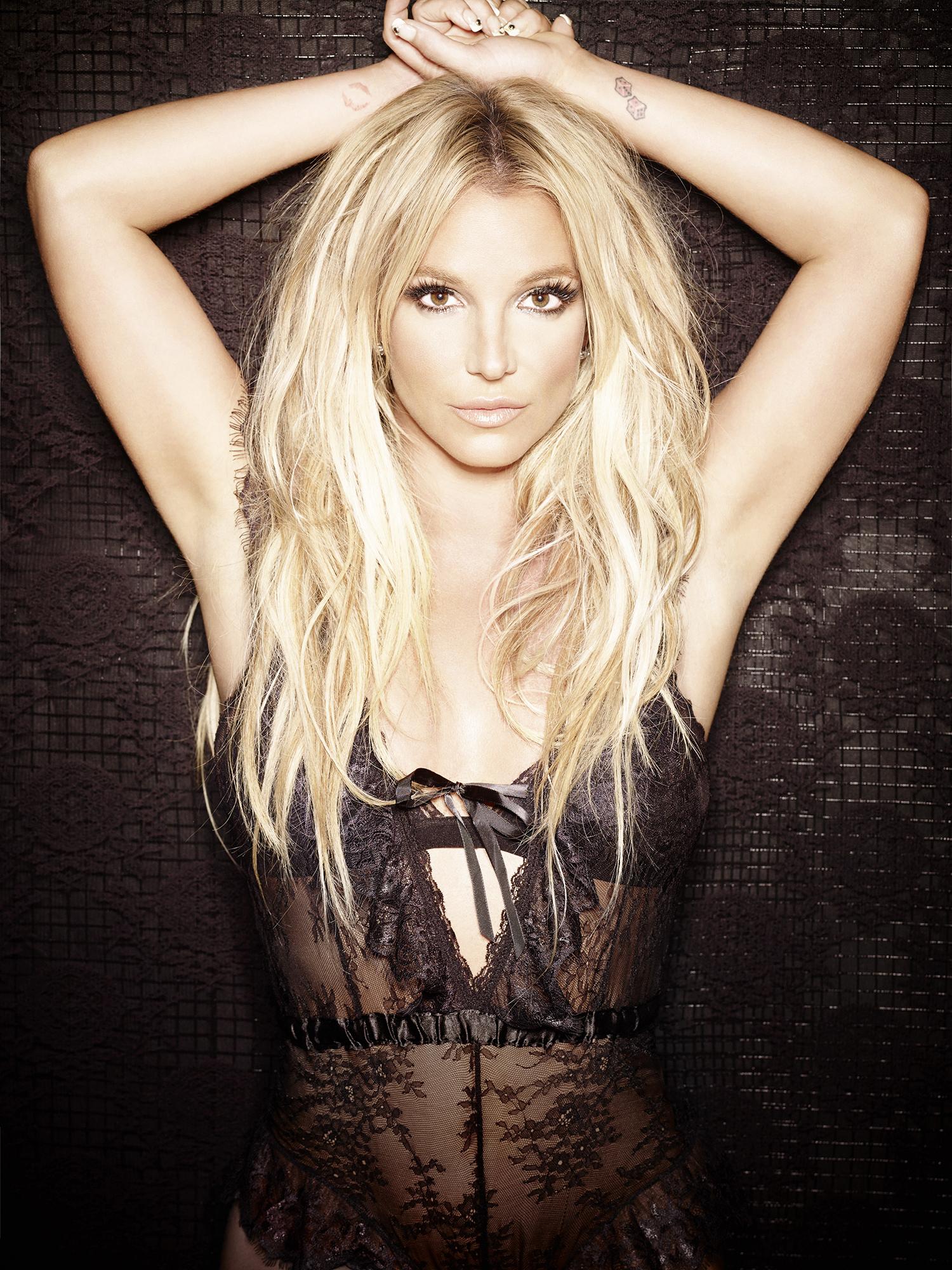 Britney Spears nudes (88 fotos) Erotica, 2016, butt