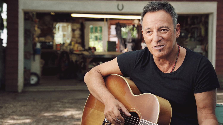 Jesse Springsteen Nude Photos 49