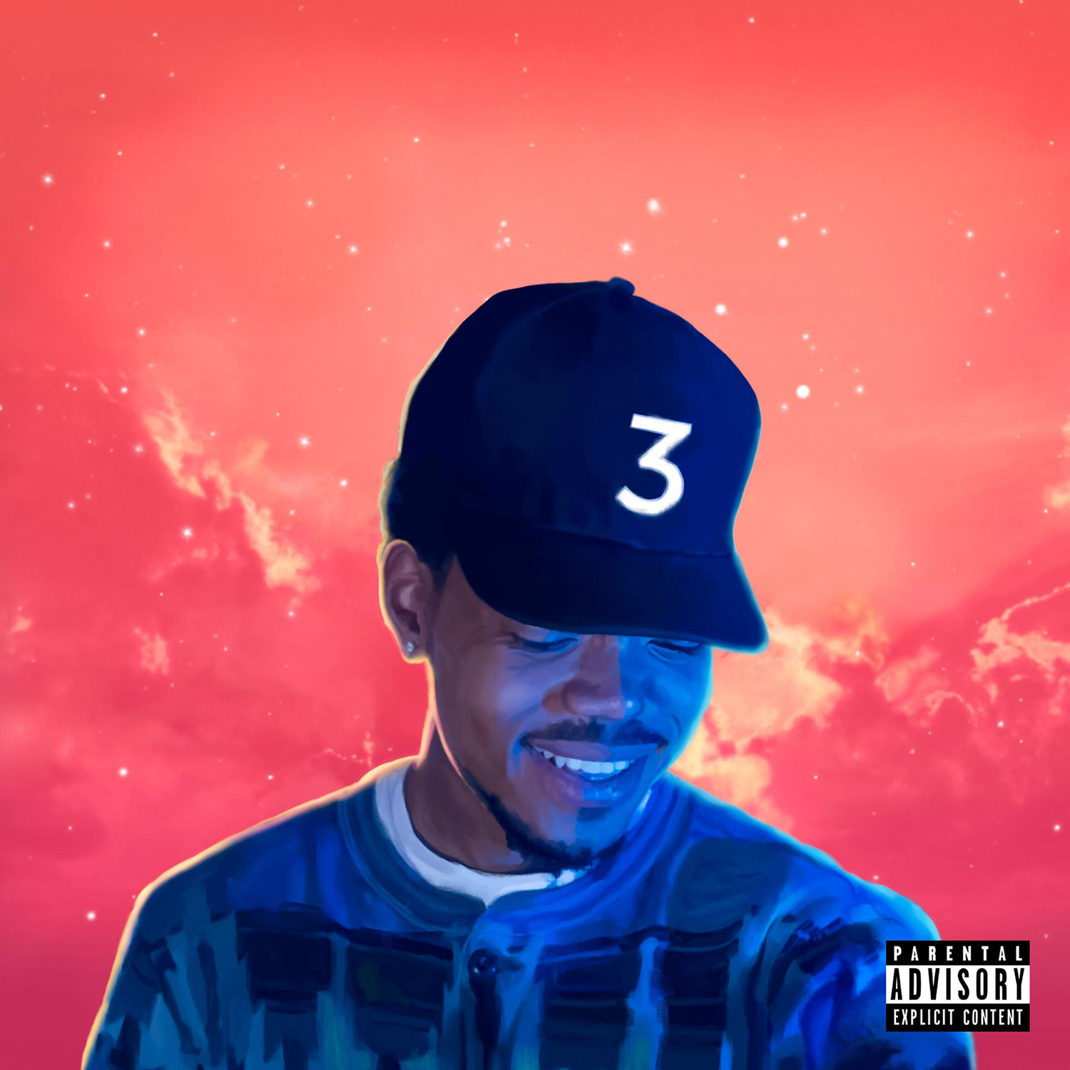 40 Best Rap Albums of 2016 – Rolling Stone e2c4a05aa2ff