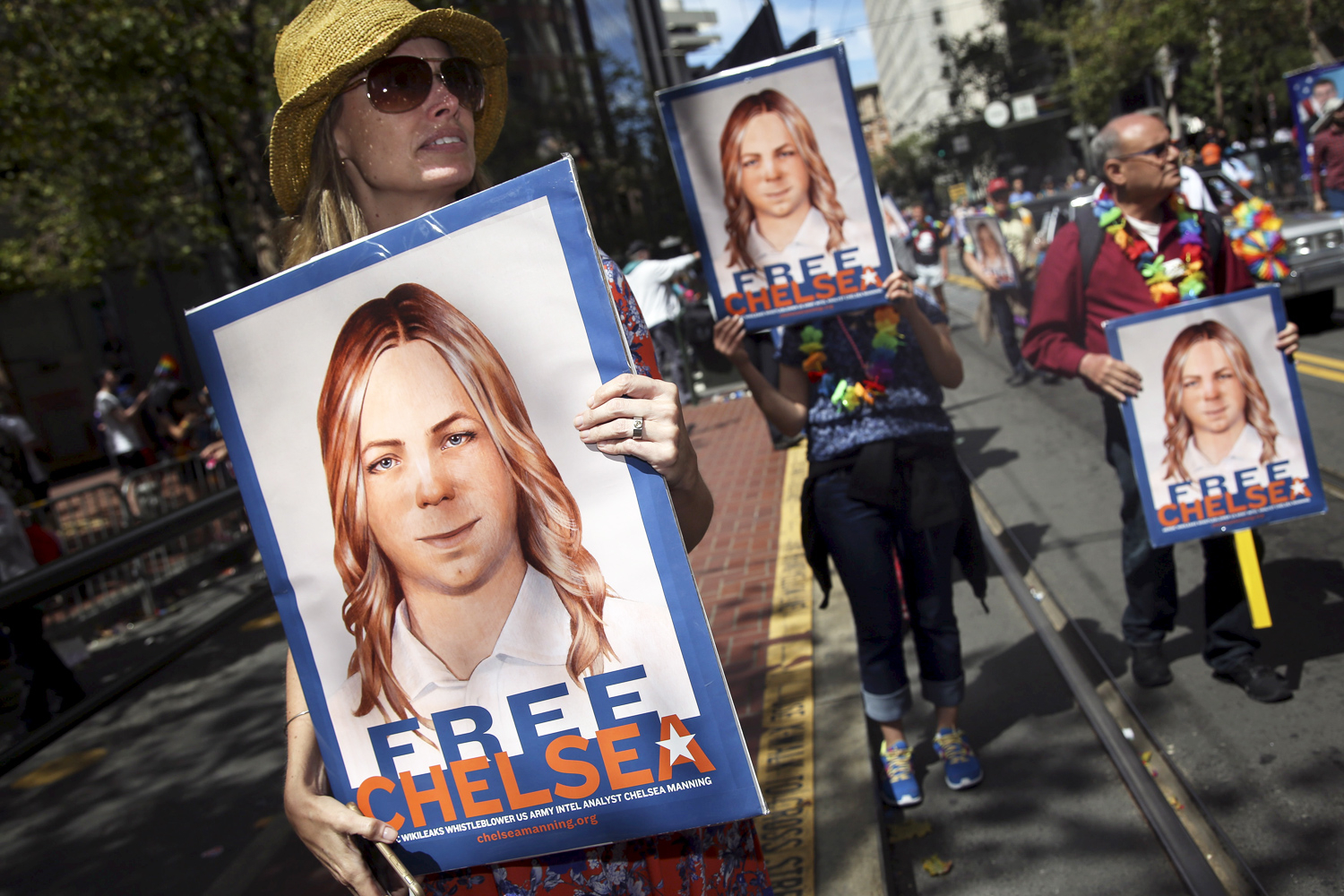 How Exclusion From The Military Strengthened Gay Identity In America  Chelsea Manning The Latest Way Us Military Is Violating Her Rights Essay For High School Students also What Is Thesis Statement In Essay  English Helper Website