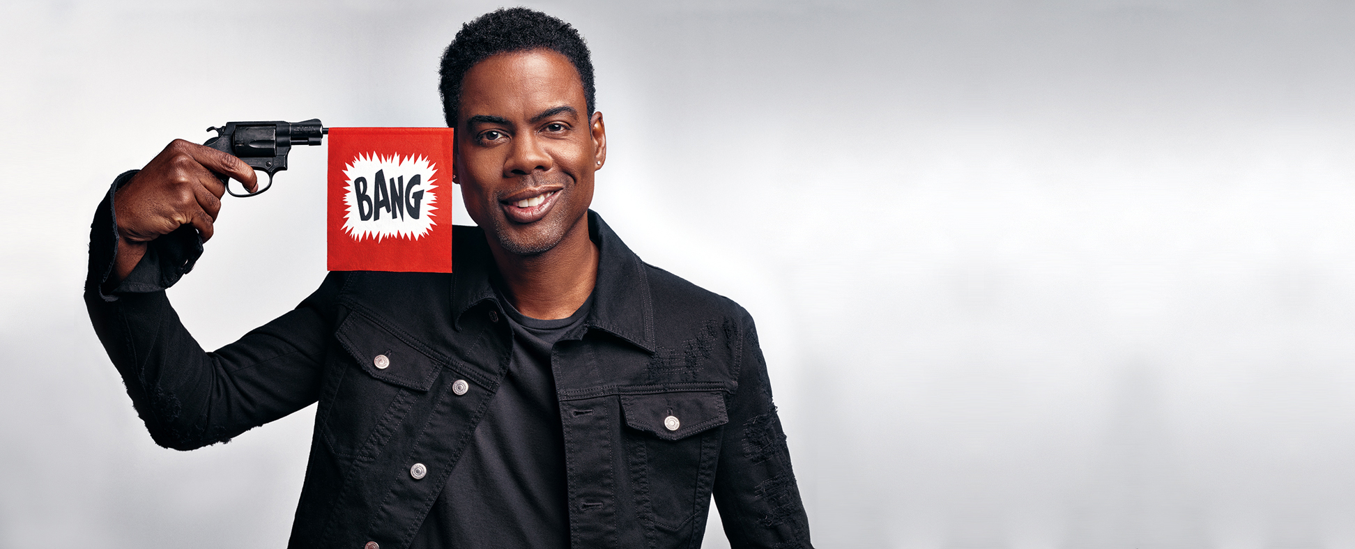 9c86cb2446 Chris Rock Cover Story: On His New Tour and Starting Over – Rolling ...