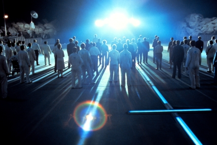 Dr  J  Allen Hynek and Why UFOs Are Having a Moment – Rolling Stone