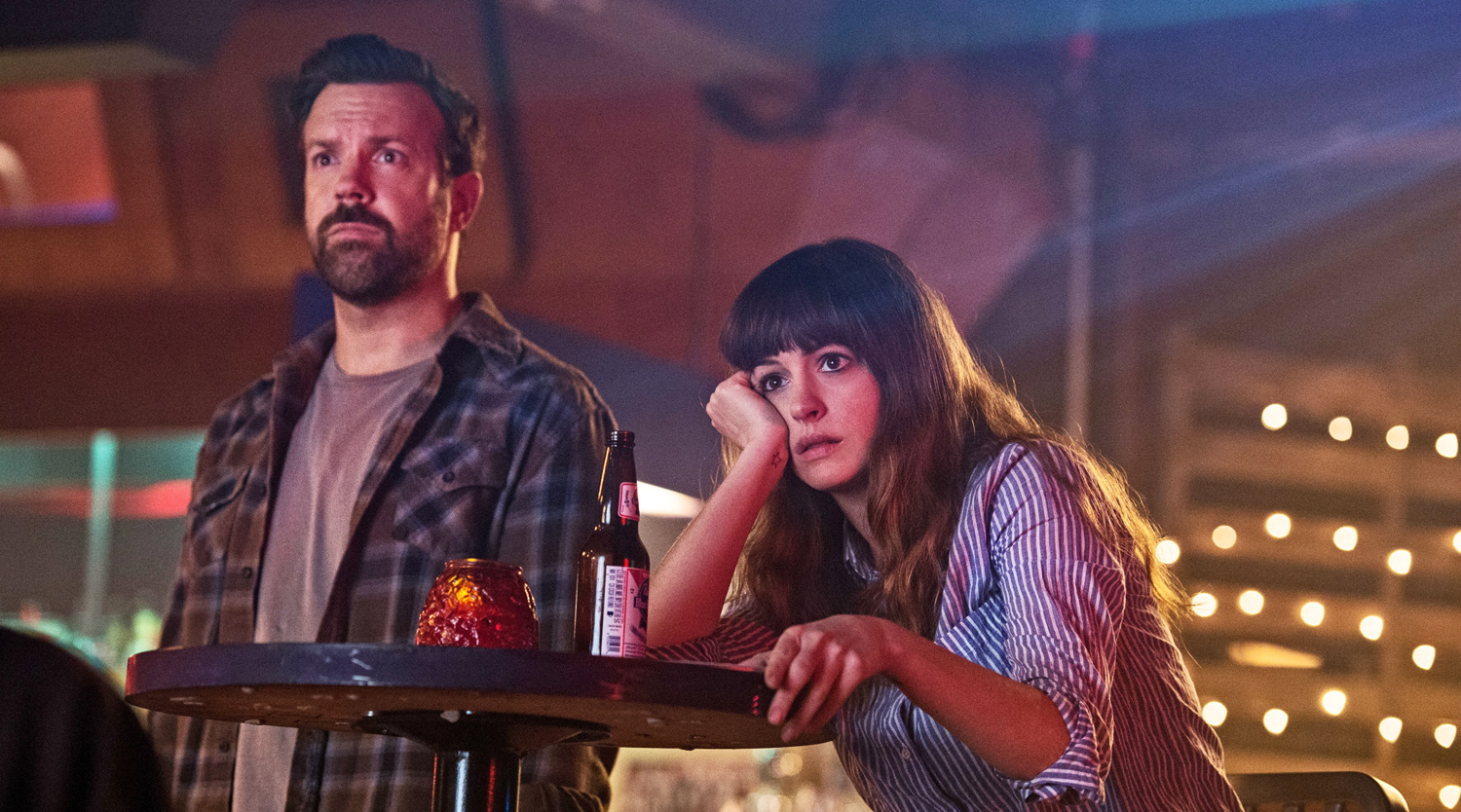 'Colossal' Review: Giant-Monster Movie Is Slyest WTF Rom-Com in Ages