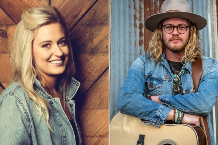 10 New Country Artists You Need to Know: April 2018 – Rolling Stone