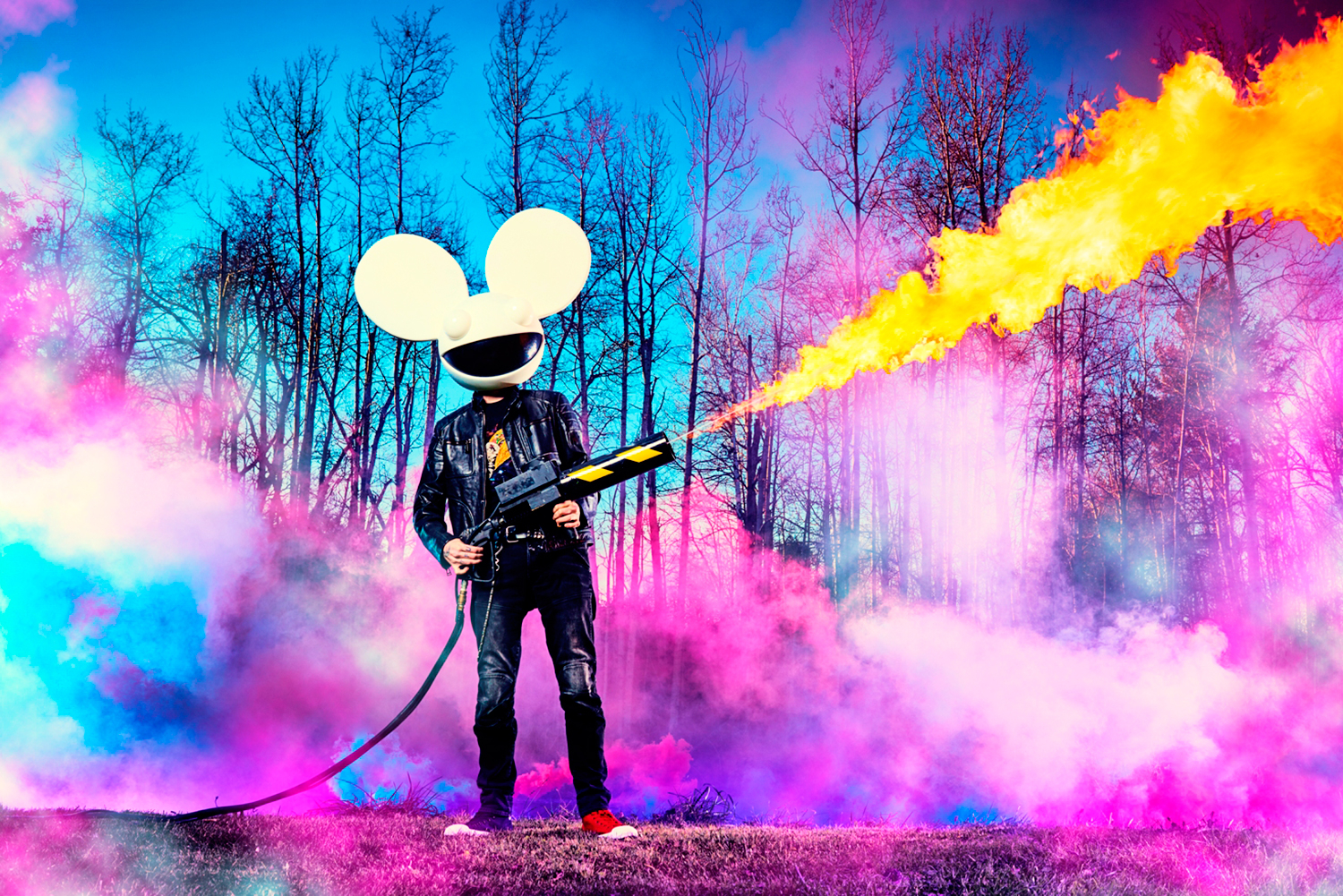rs-deadmau5-01-9469f02f-f4ac-4a45-afb0-6