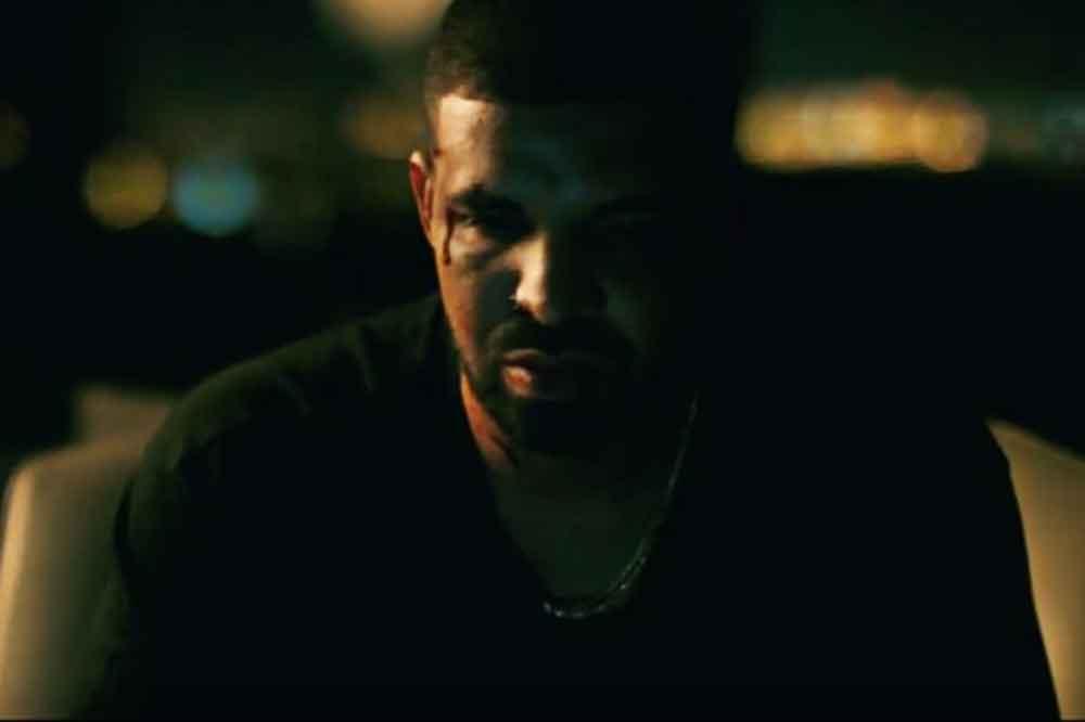 Drake Flips 'Indecent Proposal' in Short Film 'Please Forgive Me'