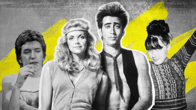 25 Greatest Punk Rock Movies of All Time.jpg