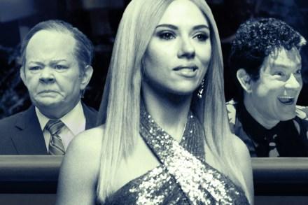 10 Best 'Saturday Night Live' Sketches, Season 42 – Rolling Stone