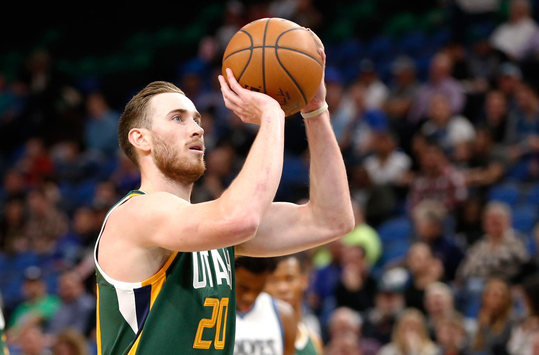 Gordon Hayward s Big Move to Boston Celtics – Rolling Stone 4bf0fb9e3