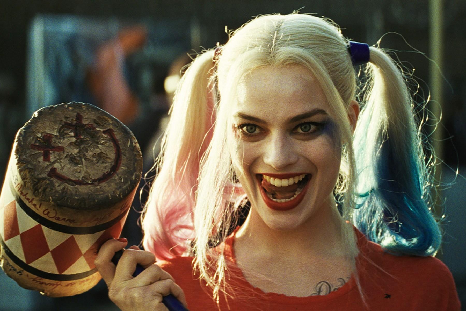 Joker film kritik