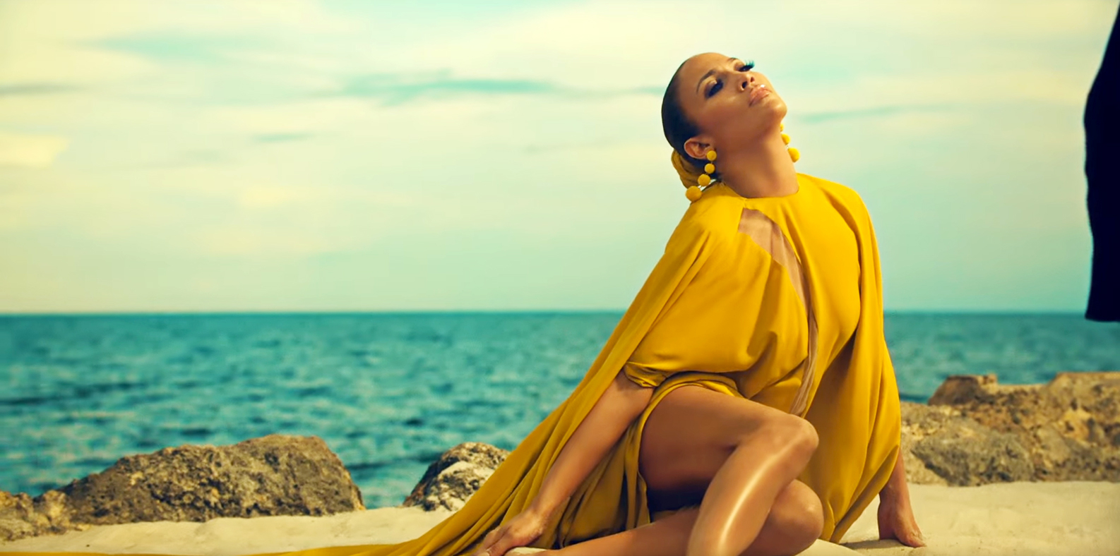 Jennifer Lopez photo 9890 of 10642 pics, wallpaper - photo