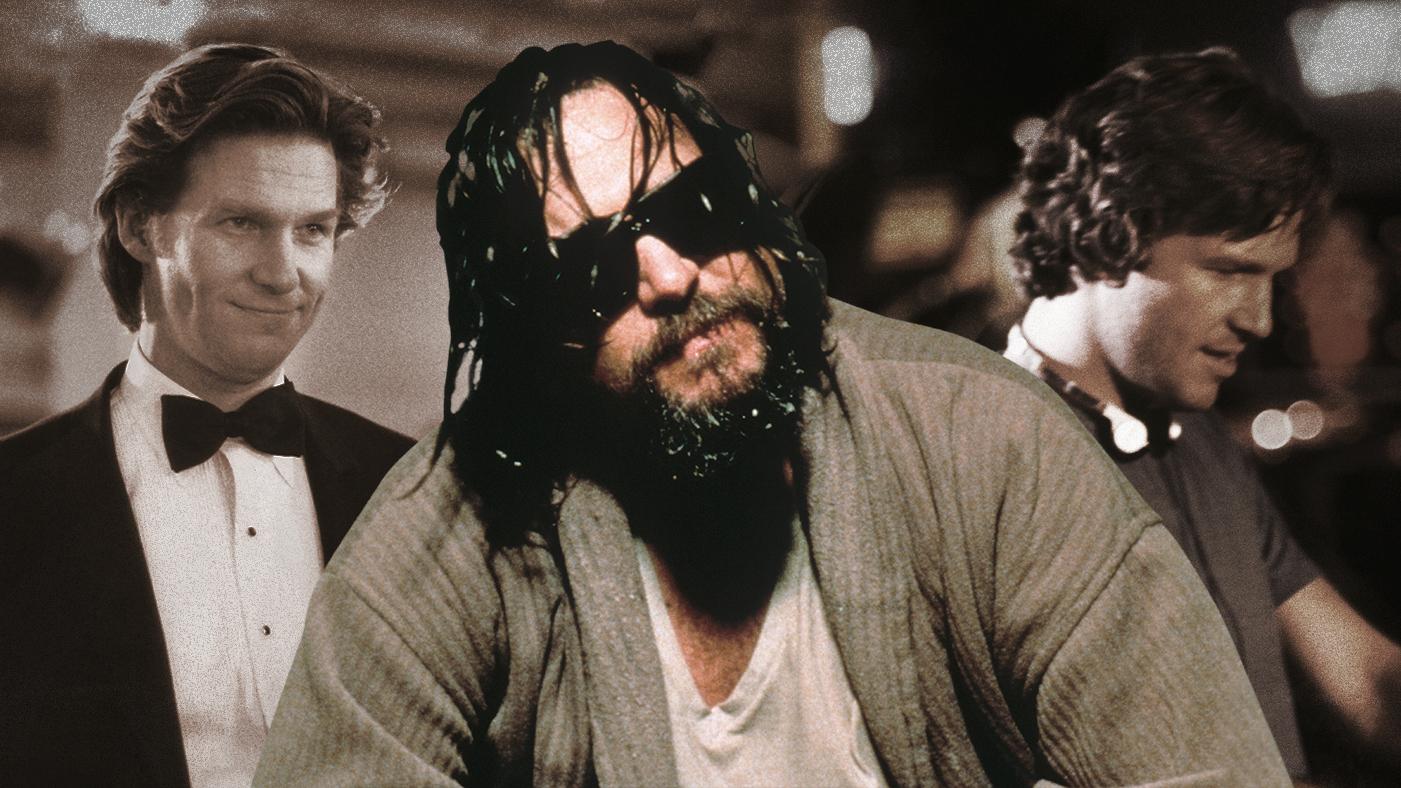 Every Jeff Bridges Movie Ranked Worst To Best Rolling Stone