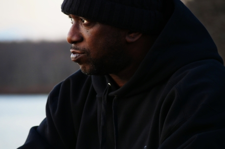 Kool G Rap on the Technical Flow That Influenced Generations