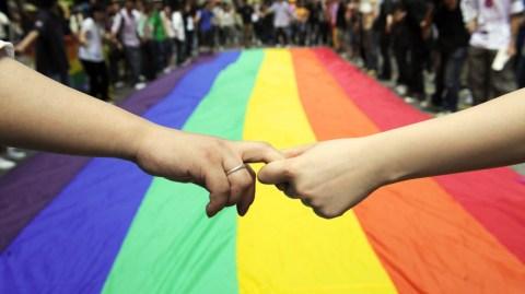 25 Essential Gay Pride Songs: Rolling Stone Editor Picks