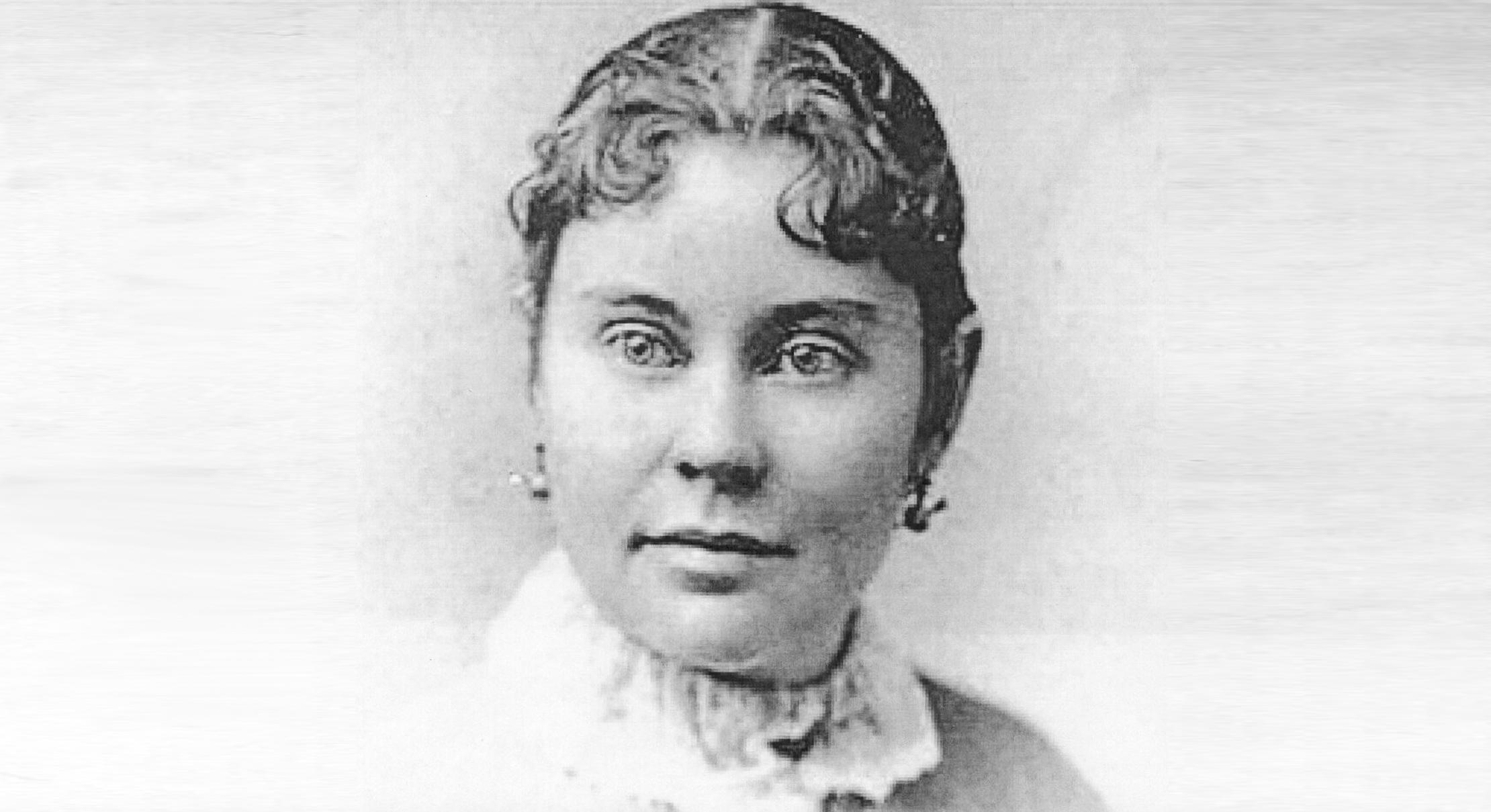 All About Lizzie 2012 lizzie borden: why a 19th-century murder still fascinates us