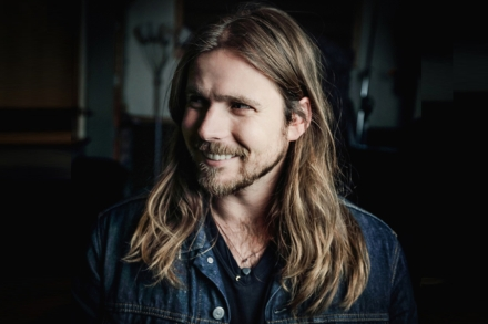 Hear Lukas Nelson and Promise of the Real's New Songs