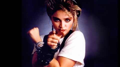 Madonna's 50 Greatest Songs – Rolling Stone