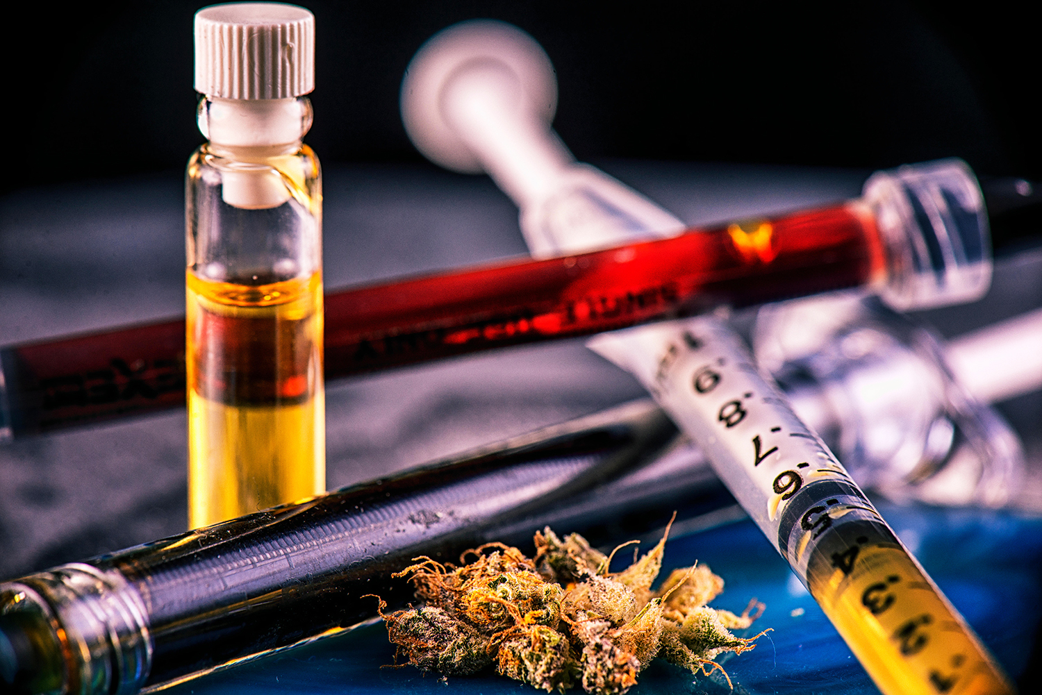 Hemp Wars Inside The Fight For Federally Legal Cbd Rolling Stone Results Circuit Writer Pen