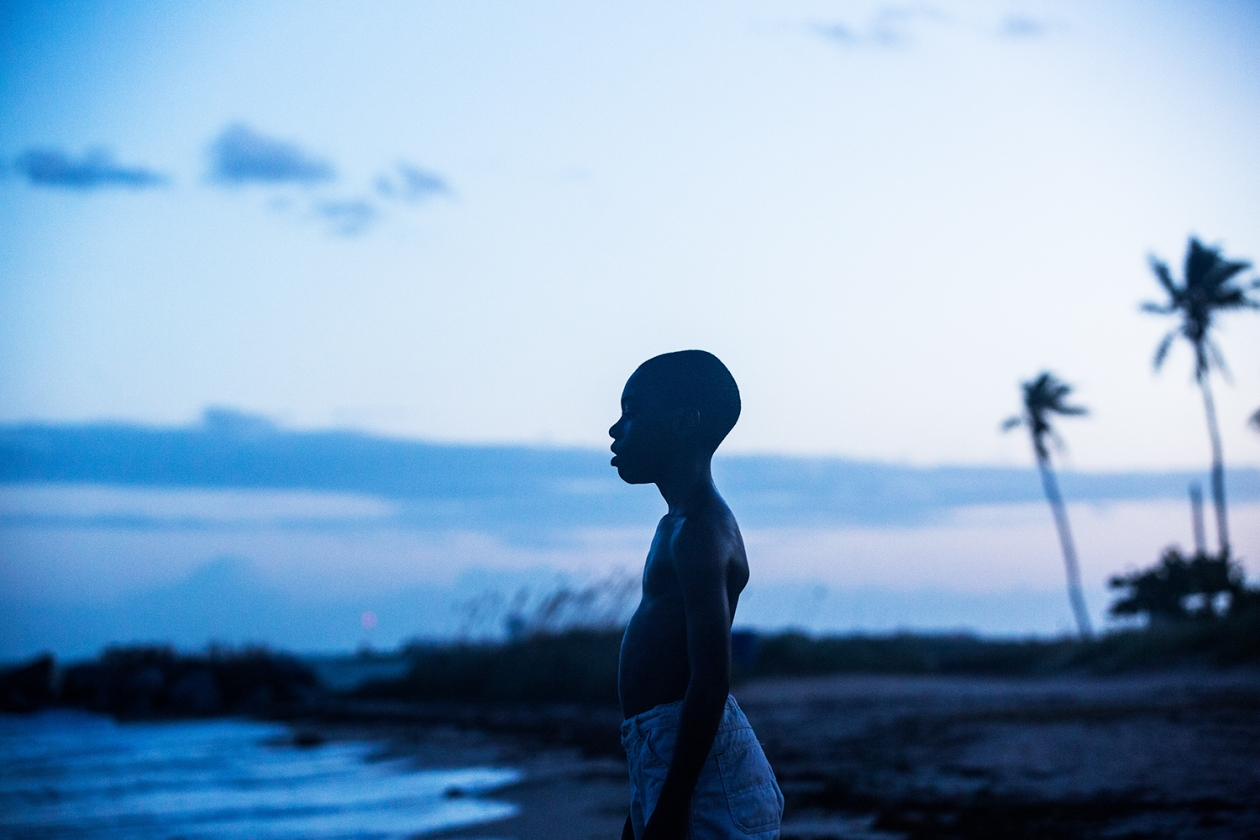 moonlight movie reviews, moonlight toronto international film festival, moonlight barry jenkins, toronto film festival 2016, best of toronto film festival 2016, janelle morae, andre holland, best movies of 2016, mahershala ali