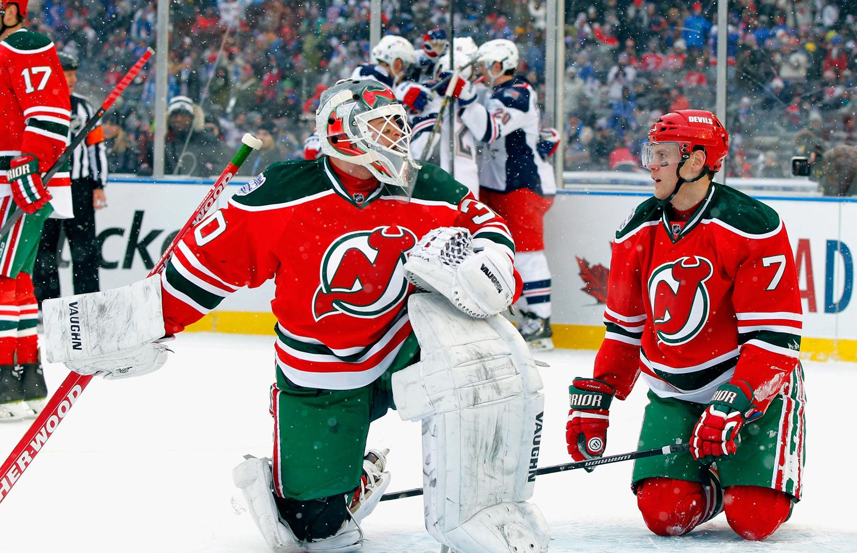 New Jersey Devils  Last of Demonic Pro Sports Teams – Rolling Stone 07fdcbf5f