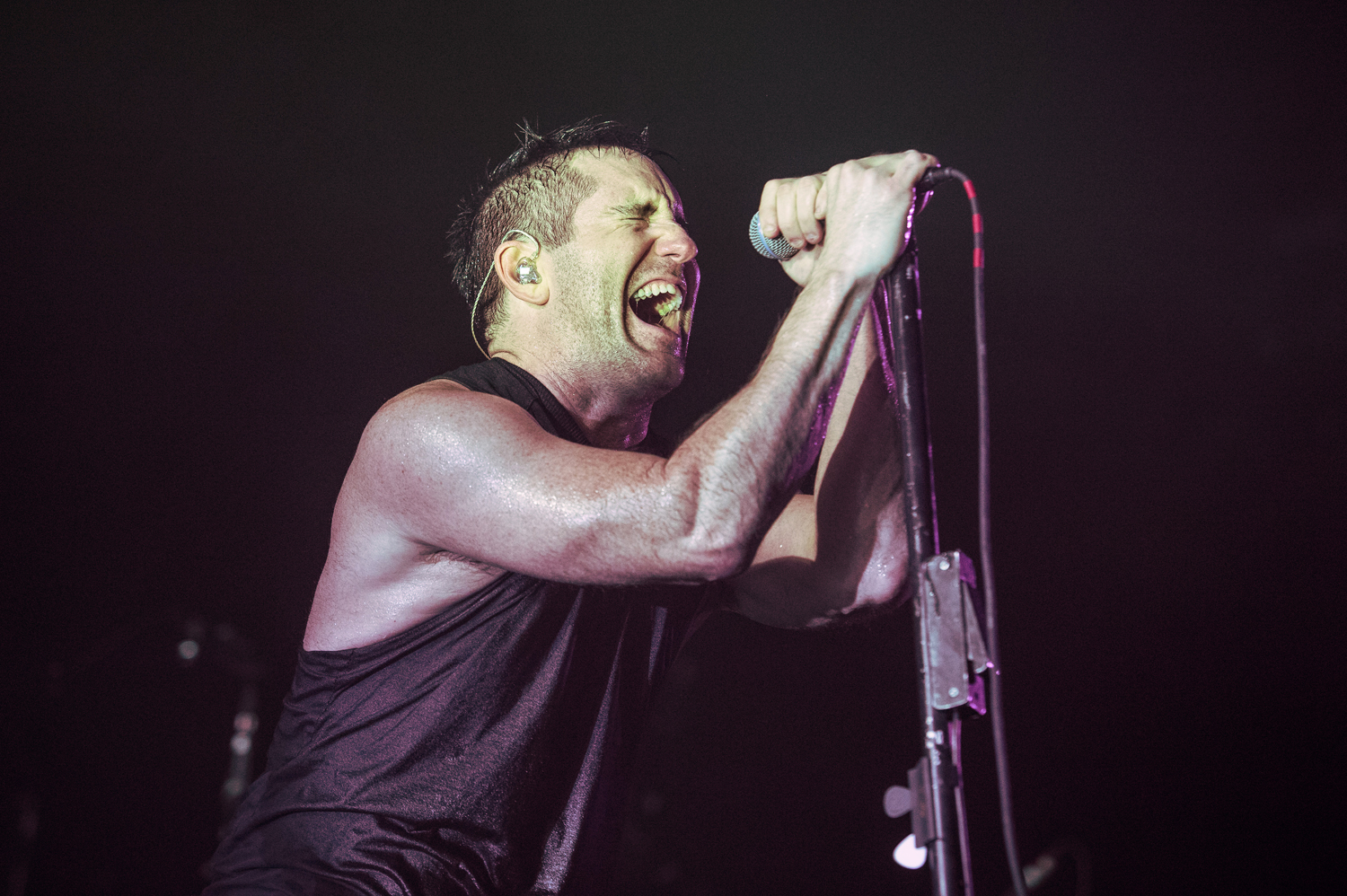 Hear Nine Inch Nails\' Explosive New Song \'Burning Bright (Field on ...