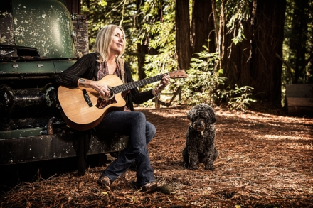 Pegi Young on Life After Neil, Heartbreak-Inspired New LP
