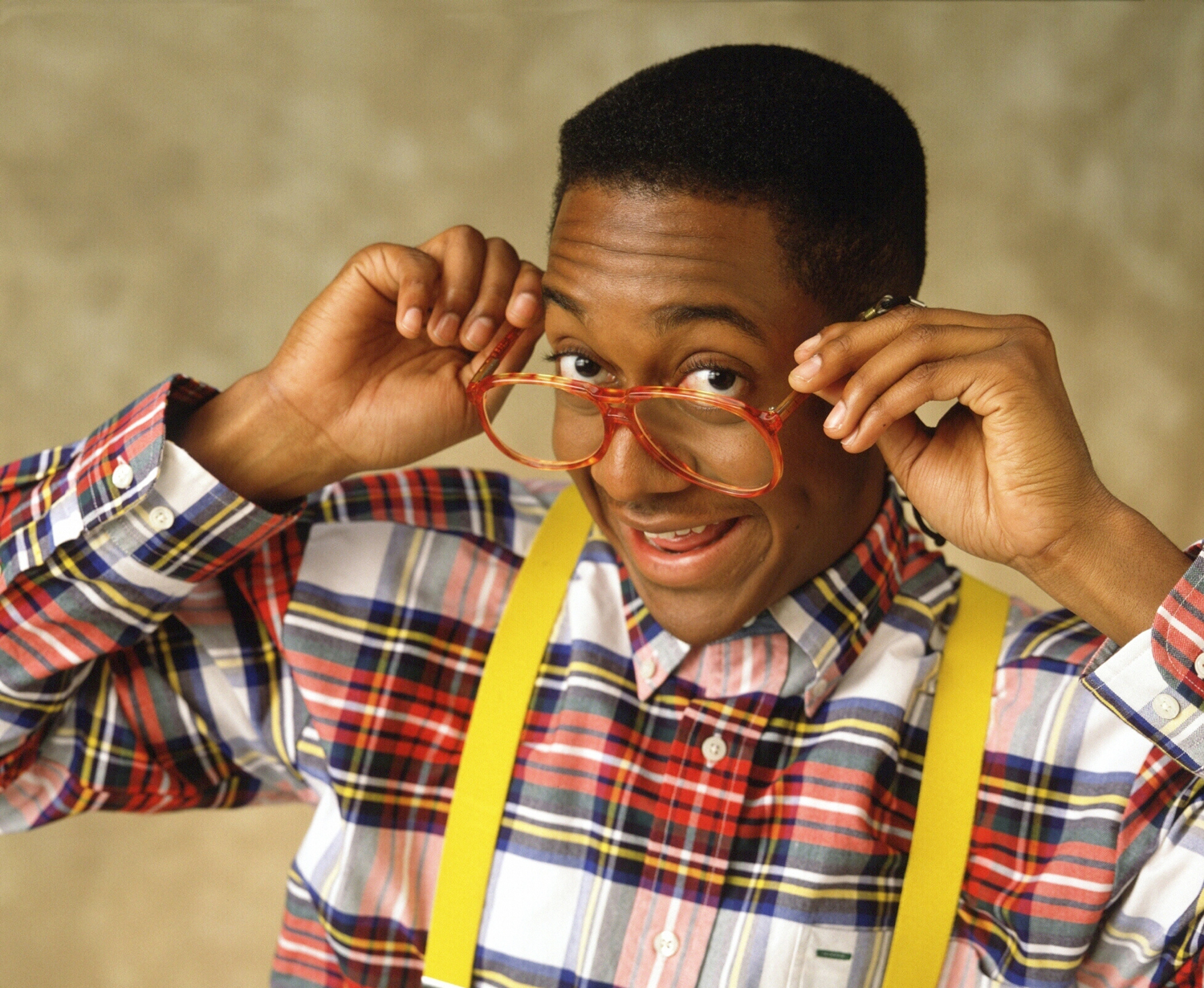 22 Facts About Family Matters Mental Floss