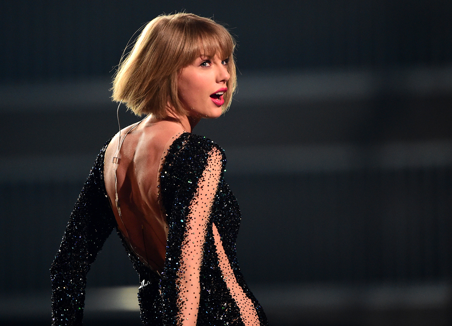 Spotify Has Lifted Its Hated 3,333-Song Download Limit