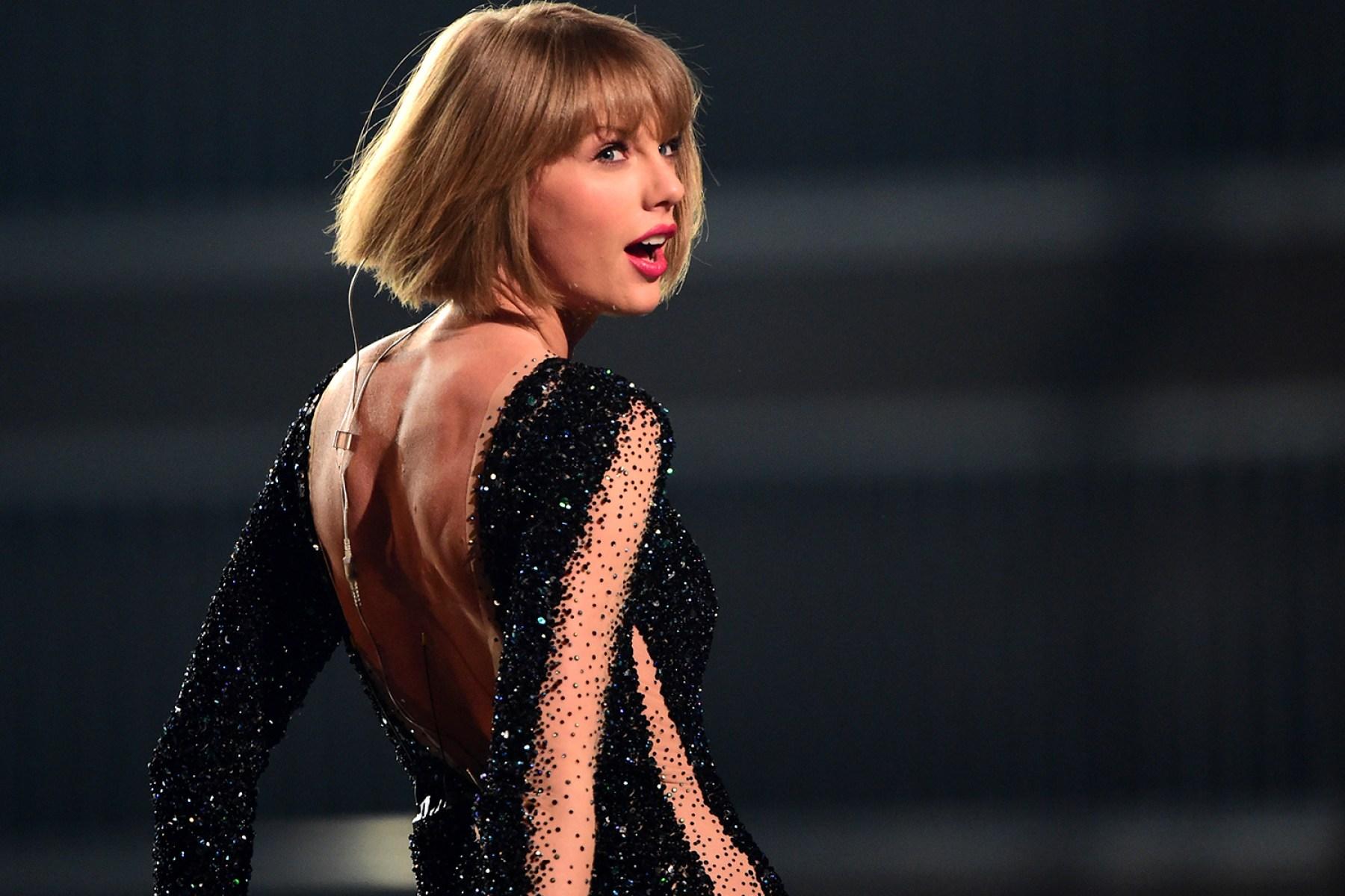 10 Great Taylor Swift Deep Cuts