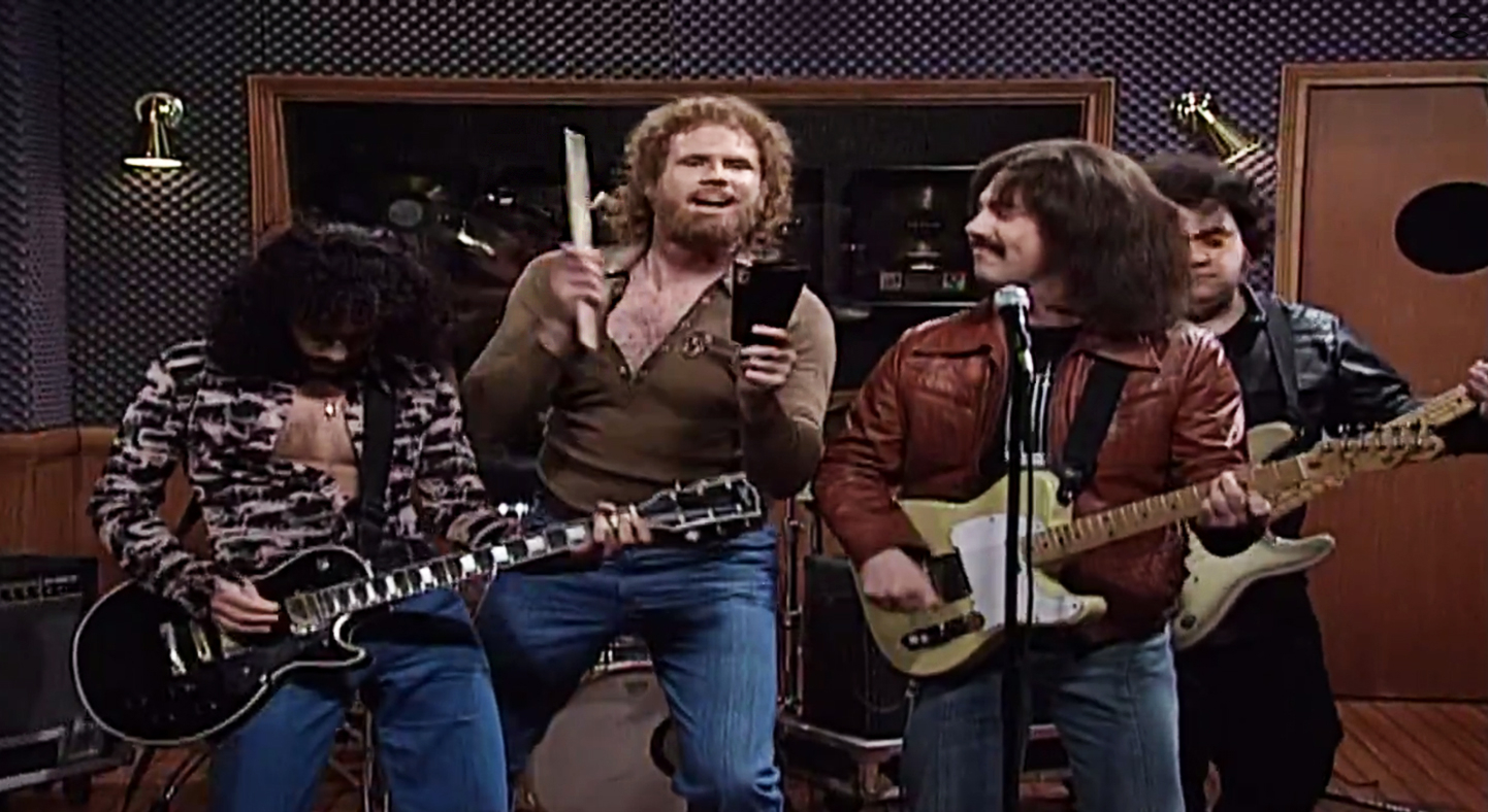 Saturday Night Live Cast Members On Most Memorable Sketches