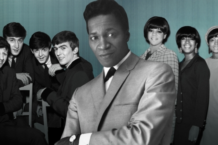 20 Biggest Songs Of The Summer The 1960s Rolling Stone