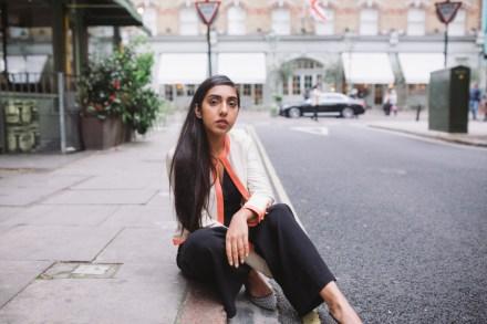 Meet Rupi Kaur, Queen of the 'Instapoets' – Rolling Stone