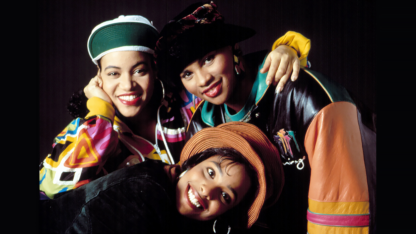 1633d28738e Salt-N-Pepa  Our Life in 15 Songs – Rolling Stone